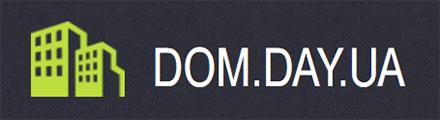 dom_day_ua